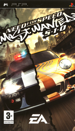 telecharger gratuitement Need for Speed Most Wanted